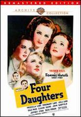 Four Daughters showtimes and tickets