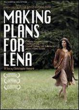 Making Plans for Lena showtimes and tickets
