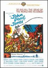 John Paul Jones showtimes and tickets