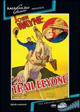 The Trail Beyond showtimes and tickets