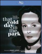 That Cold Day in the Park showtimes and tickets