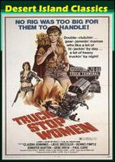 Truck Stop Women showtimes and tickets
