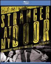 Stranger at My Door showtimes and tickets