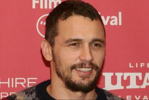 News Briefs: James Franco Will Star in Stephen King's JFK Movie '11/22/63'