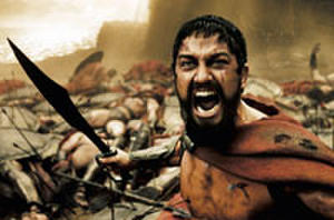 Daily Recap: Gerard Butler Turns Down '300' Prequel Cameo, 'Thor 2' Adds Another Villain