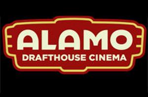 Latest Alamo Drafthouse 'Don't Talk or Text' PSA Gets Siri-ous
