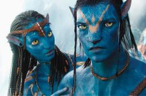 James Cameron Talks 'Avatar' Scripts, Says Sequels Might Go 48 Frames Per Second