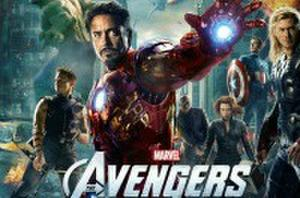 Moviegoer Poll: What One 2012 Movie Did You Have the Most Fun Watching in a Theater?