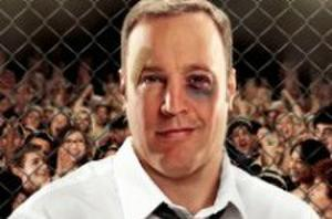 You Pick the Box Office Winner: 'Argo,' 'Psychos' and 'Sinister' Battle Kevin James' 'Boom'