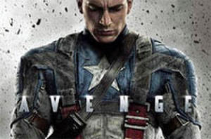 'Captain America' Fills Out in His Second, Kick-Ass Trailer