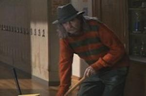 The Last Horror Blog: Classic Director Cameos in Movies