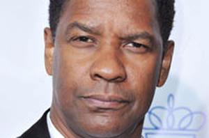 Denzel Washington Offered Lead in 'The Secret In Their Eyes' Remake