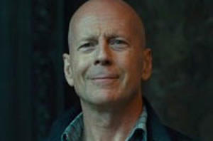 'Die Hard' Top Moments, Bruce Q&A and Where You Can Meet John McClane Next Week
