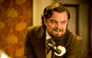 What Is Leonardo DiCaprio's Greatest Movie Performance?