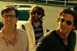 The Wolfpack Search for Mr. Chow in New 'Hangover 3' Trailer