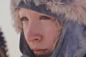 Trailer Watch: Hanna is Like 'Kick-Ass' Meets 'Rambo' Meets 'The Hunger Games'