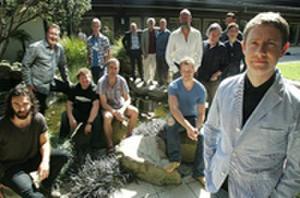 'The Hobbit' Full Cast Photo Plus Video Introductions