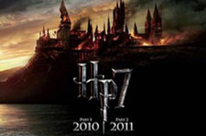 'Harry Potter' Will Soon Become The Biggest Movie Franchise of All Time