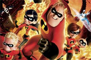 Brad Bird Talks 'The Incredibles' Sequel
