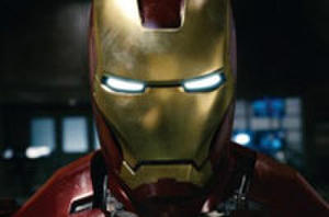 Summer Poll: Which Summer Blockbuster Will Make the Most Money?