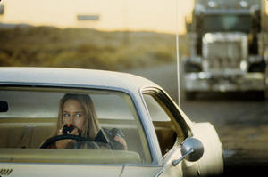 Nightmares on 18 Wheels: The Deadliest Horror-Movie Trucks