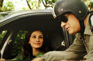 'Larry Crowne,' 'Friends with Benefits' Trailers Debut