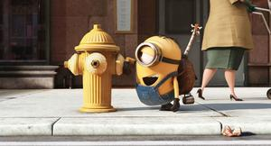 Summer Movie Guide: What Should Your Family See?