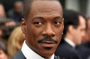 Eddie Murphy to Host 84th Academy Awards