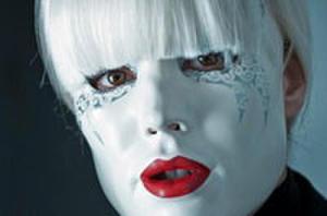 """Trailer: Rachel McAdams Seduces Noomi Rapace in Brian De Palma's """"Passion"""""""