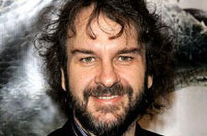 Peter Jackson Will Direct 'The Hobbit'; Production Beginning in February