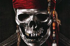 Scoop This: 'Pirates 4' Trailer, More Muppet Cameos and Michael Bay's Latest Creation