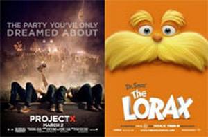 You Pick the Box Office Winner (3/2-3/4)