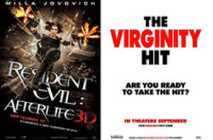 Box Office: Who Will Win The Weekend (9/10-12)