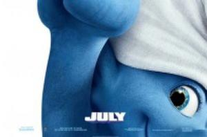 Watch 'Smurfs 2' Trailer: Blue Heroes Are Back and In Your Face