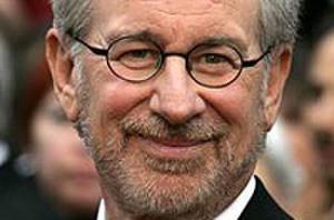 Steven Spielberg's Considering Robopocalypse as Next Film?