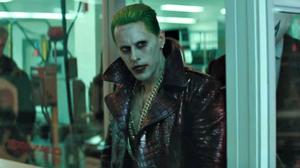 'Suicide Squad' Deleted Scenes and Easter Eggs Flesh Out Characters and the DC Universe