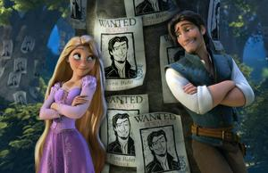 6 Movies for a Valentine's Family Date Night
