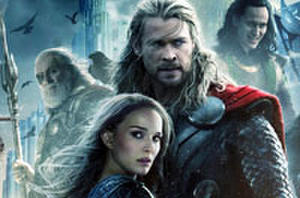 'Thor: The Dark World' Tickets Now on Sale, Plus Watch Extended Clip from Last Night's 'Agents of S.H.I.E.L.D.'
