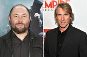 Michael Bay Picks Director for Air Pirate Flick, 'Machete Kills' Stakes Release Date, 'Burt Wonderstone' Opens SXSW