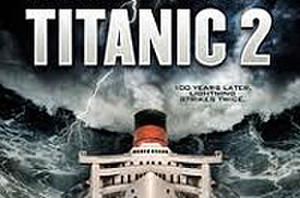 Wait, There's a Trailer for 'Titanic 2'?!