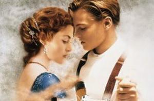 'Titanic' Time Warp: An Interview with Young Leonardo DiCaprio, Circa 1997