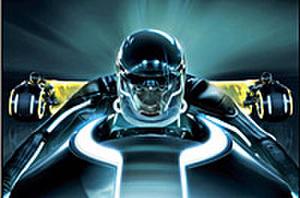 'Tron: Legacy' Fandango Bucks Giveaway!
