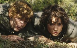 What Is Peter Jackson's Best Middle-earth Movie So Far?