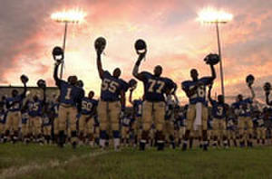Sleepers to See: Oscar-Nominated 'Undefeated' Soars with Character