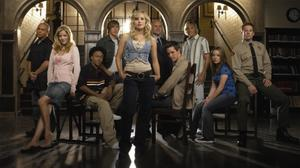 Watch: Kristen Bell Is Back in Action As 'Veronica Mars' Launches First Trailer