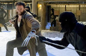 When Can I Watch 'The Wolverine' with My Kids?