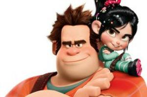 'Wreck-It Ralph,' 'Flight' Both Soar at Box Office