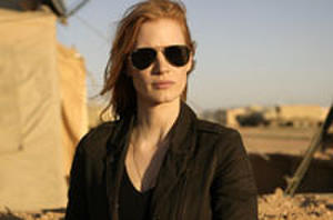 Discuss: NY Film Critics Reveal Winners; Daniel Day-Lewis, Rachel Weisz Win for Acting, 'Zero Dark Thirty' Best Picture