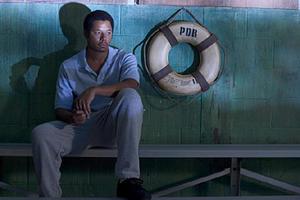 """Terrence Howard stars as Jim Ellis in """"Pride."""""""