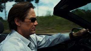"""Kevin Sorbo in """"What If..."""""""